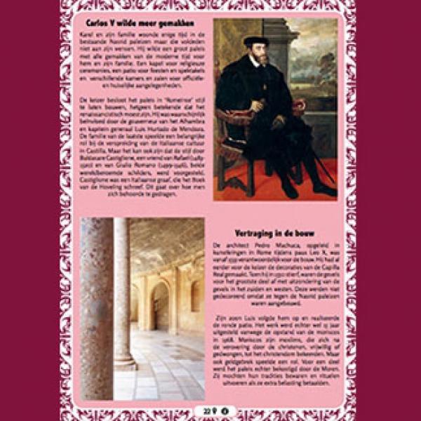 Barcelona Travel Guide in PDF