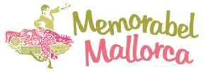 MemorabelMallorca