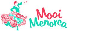 MooiMenorca