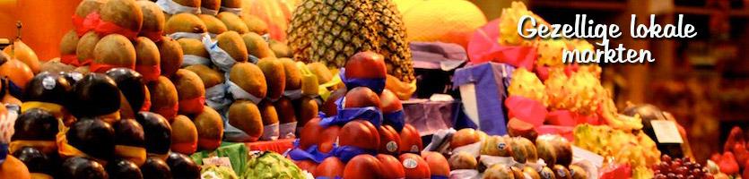 Overdekte-markt-Valladolid