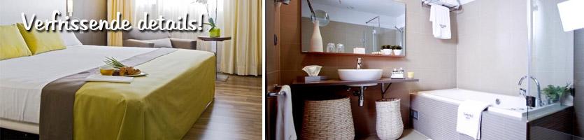 Hotel-sercotel