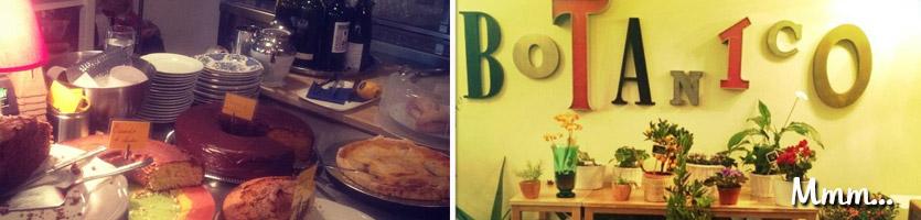 Cafe-botanico