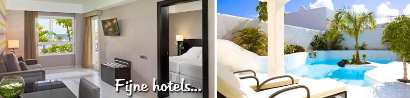 landingspagina-fuerteventura--hotels