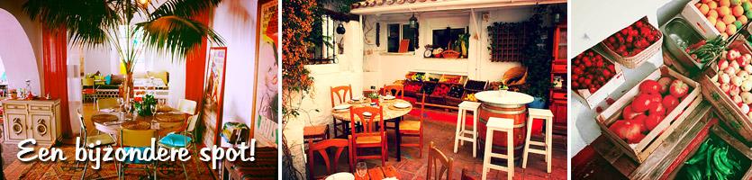 The-Farm-Marbella