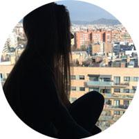 Blogrondje-Florence