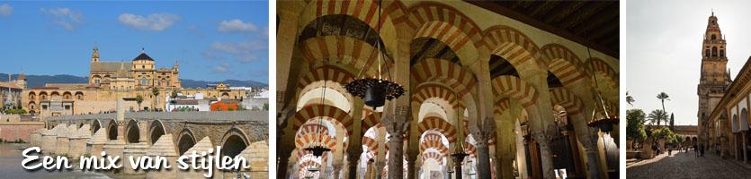 la-mezquita