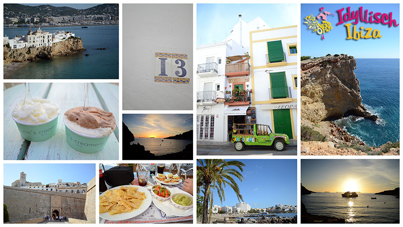 Collage Ibiza copy