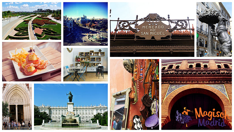CollageMadrid