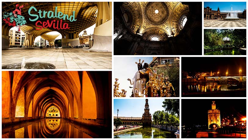 CollageSevilla