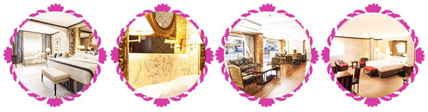 HotelMelia