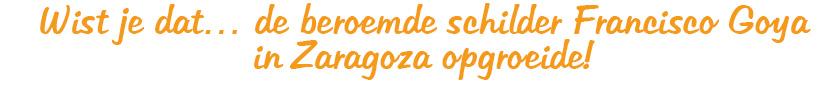 Zaragozaquote